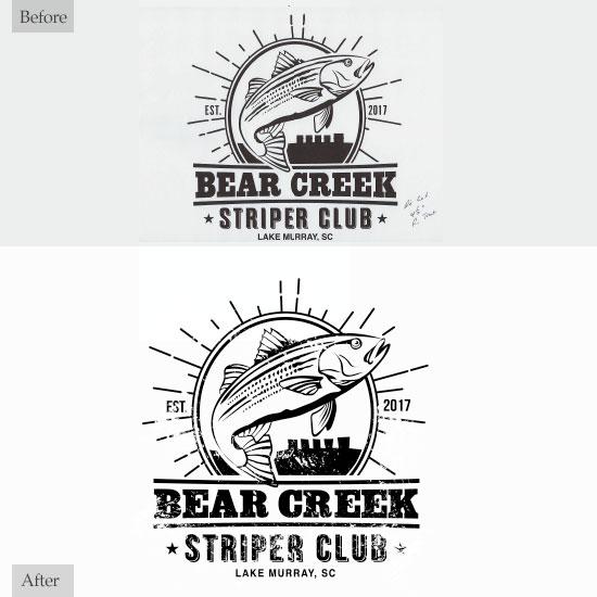 bear_creek_club_logo