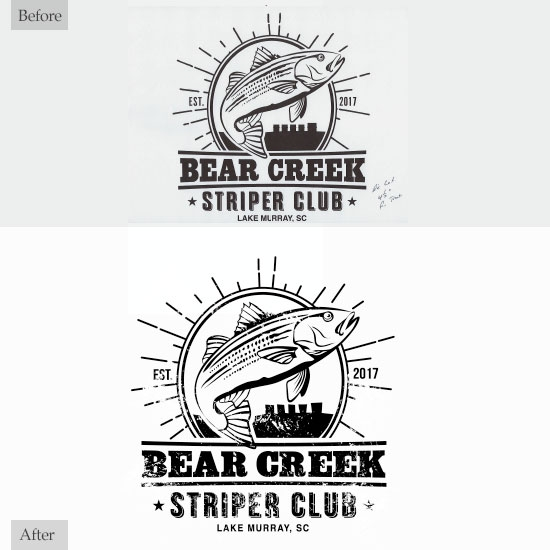 bear_creek_club_logo