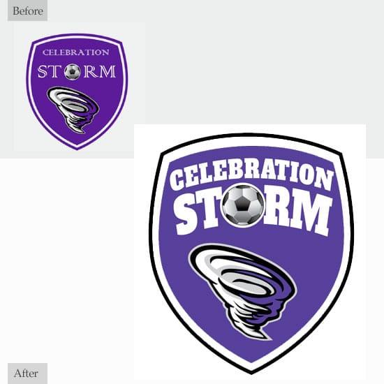 celebration_storm