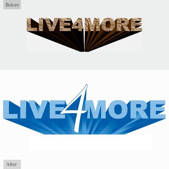 live4more_r