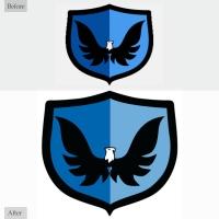eagle_logo_graphics