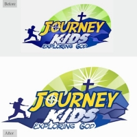 journey_kid