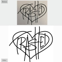 trashed_love_logo