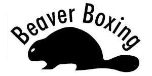 Beaver logo jpg jpeg file