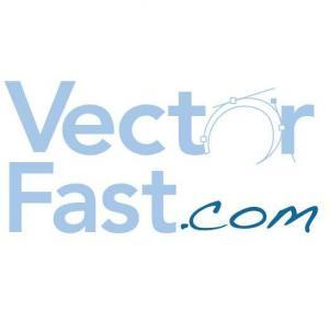 vectorfast icon