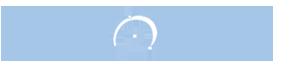 vector-fast-logo