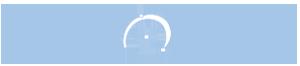 vectorfast_logo